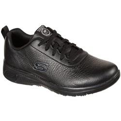 Skechers - Womens Marsing- Gmina Shoe