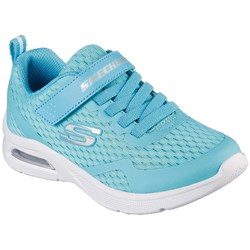 Skechers - Girls Microspec Max Shoes