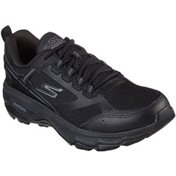 Skechers - Womens Skechers Gorun Trail Altitude Shoes