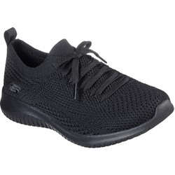 Skechers - Womens Ultra Flex Statements Running Shoes