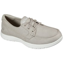 Skechers - Womens On The Go Flex - Un Mar Shoes