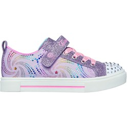 Skechers - Girls Girl's Twinkle Toes: Twinkle Sparks Shoes