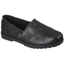 Skechers - Womens Bobs Chill Lugs - Urban Spell Shoes