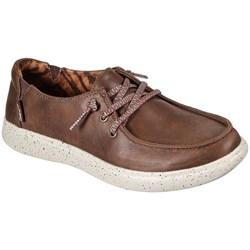 Skechers - Womens Bobs Skipper - Sandbar Social Shoes
