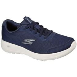 Skechers - Womens Gowalk Joy - Ecstatic Walking Shoes