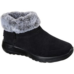 Skechers - Womens On The Go Joy - Savvy Boots