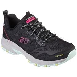 Skechers - Womens Hillcrest - Pure Escapade Shoes