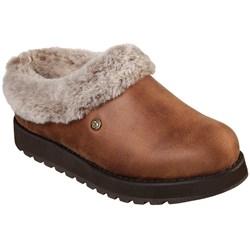 Skechers - Womens Bobs Keepsakes - R E M Slip-On Shoes