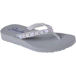 Skechers - Womens Meditation - Daisy Delight Shoes