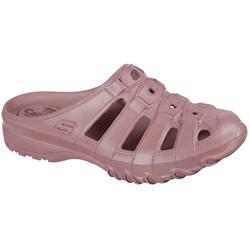 Skechers - Womens Cali Gear: Speedsters - Meander Shoes