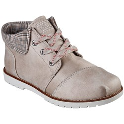 Skechers - Womens Bobs Chill Lugs - Bretton Woods Shoes
