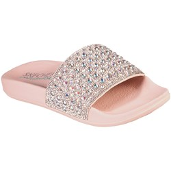 Skechers - Womens Pop Ups - Femme Glam Shoes