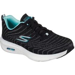Skechers - Womens Skechers Gorun Hyper Burst - Axxis Running Shoes