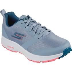 Skechers - Womens Skechers Go Run Consistent - Lunar Night Running Shoes