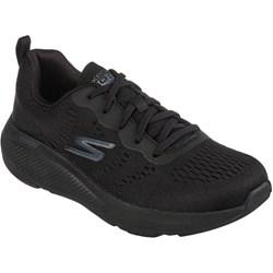 Skechers - Womens Gorun Elevate Running Shoes