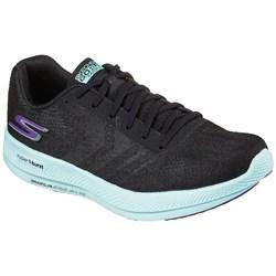 Skechers - Womens Skechers Gorun Razor + Shoes