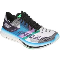 Skechers - Womens Skechers Gorun Speed Elite Hyper Running Shoes