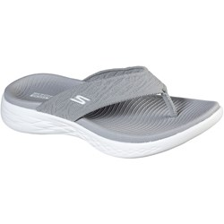 Skechers - Womens Skechers On the GO 600 - Sunny Sandals