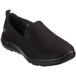 Skechers - Womens Go Walk Joy Running Shoes