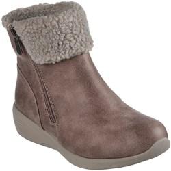Skechers - Womens Arya - New Rumor Boots