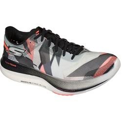 Skechers - Womens Skechers Gorun Speed Freek Running Shoes