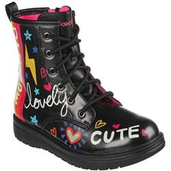 Skechers - Girls Gravlen - Oodles Doodles Shoes