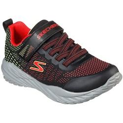 Skechers - Boys Nitro Sprint - Karvo Shoes