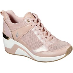 Skechers - Womens Million - Air Up There Shoes