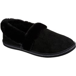 Skechers - Womens Cozy Campfire - Team Toasty Slip-On Shoes