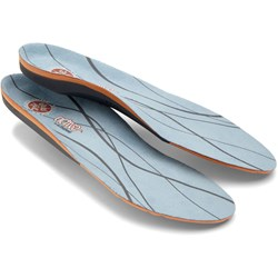Vionic - Unisex Oh Active Full Length Insole