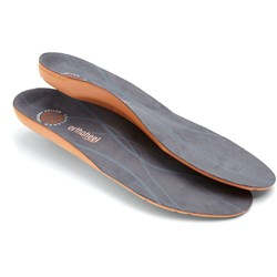Vionic - Unisex Oh Relief Full Length Insole