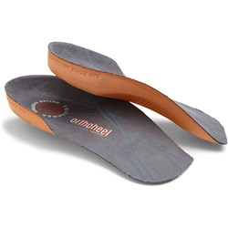 Vionic - Unisex Oh Relief 3/4 Length Insole