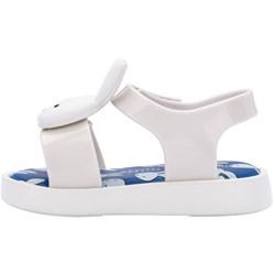 Melissa - Baby Mini Jump + Miffy Shoes