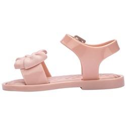 Melissa - Baby Mini Mar Sandal Princess