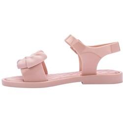 Melissa - Kids Mini Mar Sandal Princess