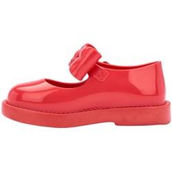 Melissa - Baby Mini Blair Shoes