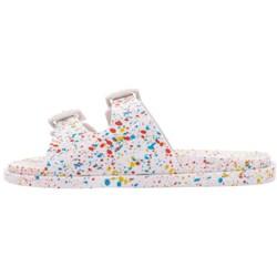 Melissa - Kids Mini Wide Ii S Shoes