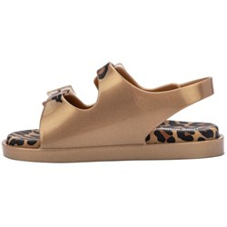 Melissa - Baby Mini Wide Sandal Ii