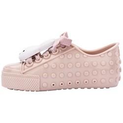 Melissa - Baby Mini Polibolha + Miffy Shoes