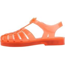 Melissa - Unisex-Child Possession Sandal