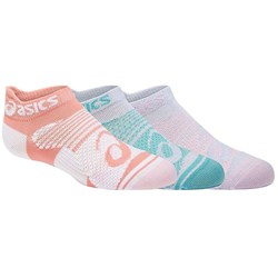 Asics - Kids Quick Lyte Plus Socks