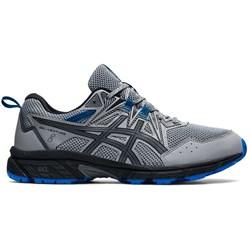 Asics - Mens Gel-Venture 8 Shoes