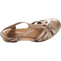 Cobb Hill Women's Aubrey-Ch Shoes