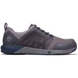 Timberland Pro - Mens Radius Ct Sd10 Work Sneakers