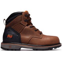 "Timberland Pro - Mens 6"" Ballast CT FP CSA Boots"