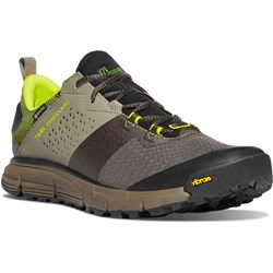 """Danner - Mens Trail 2650 Campo 3"""" Gtx Shoes"""
