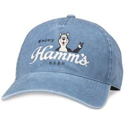 American Needle - Mens Hamms Trailhead Snapback Hat