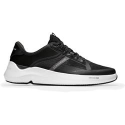 Cole Haan - Mens Zerogrand Winner Tennis Shoes