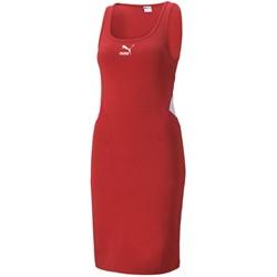 Puma - Womens Pbae Dress