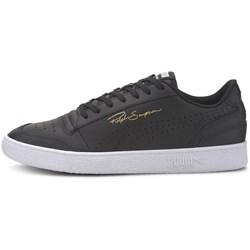 Puma - Mens Ralph Sampson Lo Perf Shoes
